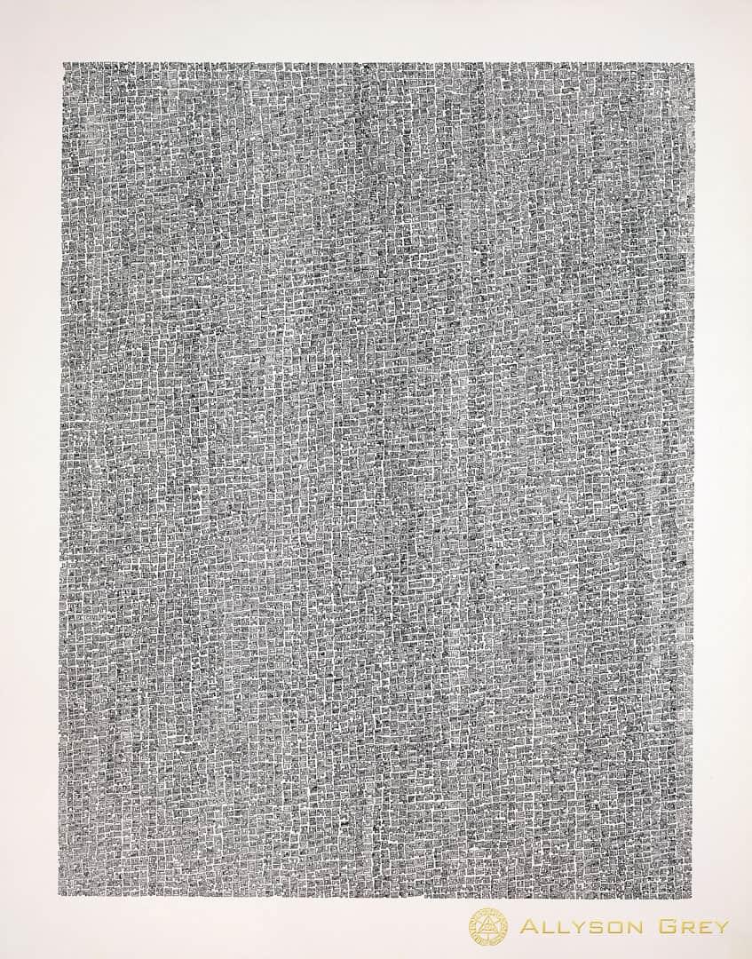 Scribe-D-1