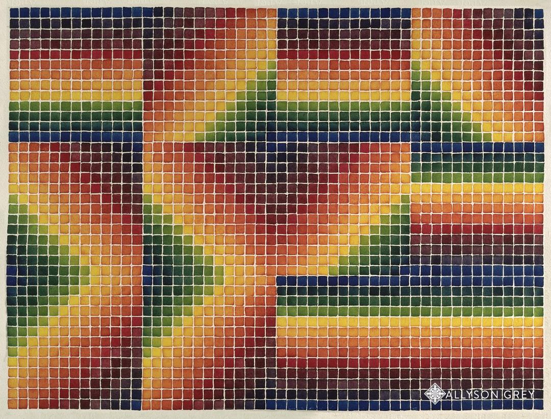 Spectrums #7